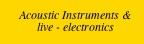 electronic02